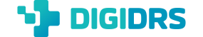 Medical marijuana card online by DigiDrs